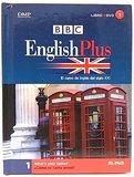 CURSO: BBC ENGLISH PLUS INTERACTIVE: T - 1 - foto