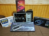 Pc GAMING Gama Alta - foto