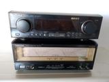 Amplificador technics - foto