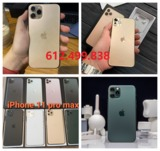 Iphone 11,pro,max-note 10,s10 plus!! - foto