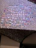 150 sellos de españa - foto