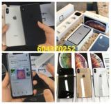 !!Telefonos Moviles Libres!! - foto