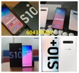 !!!Telefonos Moviles Libres!!! - foto