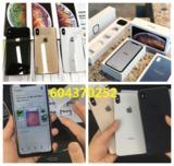 !!!!Telefonos Moviles Libres!!!! - foto
