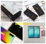 !!!!!Telefonos Moviles Libres!!!!! - foto