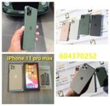 !!!!!Telefonos Moviles Nuevos!!!!! - foto