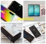 !!!!Telefonos Moviles Nuevos!!!! - foto