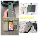 !!!Telefonos Moviles Nuevos!!! - foto