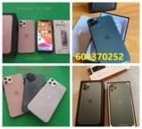 !!Telefonos Moviles Nuevos!! - foto