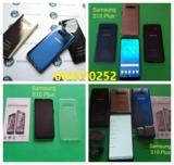 !Telefonos Moviles Nuevos! - foto
