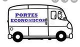 SE HACEN PORTES ECONOMICOS - foto