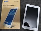 Samsung tab 3 lite - foto