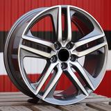 16 tuercas de rueda m12 x 1,5 x 34 llantas de aluminio honda civic I-VIII CRX insight jazz