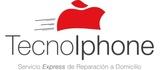 Reparación de iphone Jerez - foto