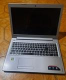 Lenovo ideapad 310 i7 - foto
