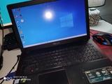 Asus Gaming R510VX - foto
