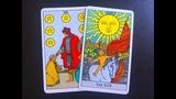 Tarot barato fiable en Castrillo de la G - foto