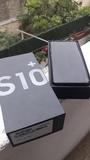 Samsung Galaxy S10 plus 128 Gb - foto