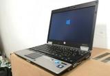 Portátil HP procesador i5 - foto