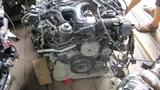 MOTOR AUDI 3, 0 TDI 25 CZV - foto