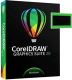 CorelDraw + Curso 5 H  2020 - foto