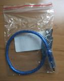 Cable  USB 2.0 Tipo A  a Mini USB tipo B - foto