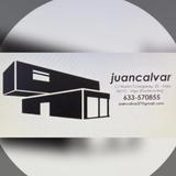 juancalvar.. multiservicios - foto