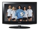 TV 40 pulgadas Samsung LE 40 R72 - foto