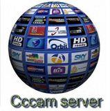 Cccam premium 12 meses - foto