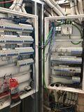 averías 24H electricidad tl 647249453 - foto