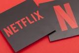Netflix ultra hd 4k premium - foto