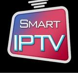 Iptv  con videoclub  + netflix o disney+ - foto