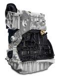 Motores de intercambio en stock. Envíos - foto
