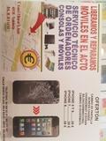 HOY Reparación de Moviles urgente - foto