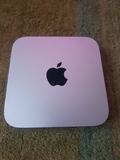 Mac Mini - i5 2,5GHz, 8GB RAM, 500Gb - foto