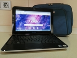 Ordenador Portátil Notebook Dell Mini - foto