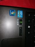 Acer 5750g - foto
