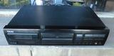 teac cd-p1120 (reproductor de cd) - foto
