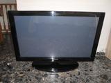 televisor samsung para reparar-piezas - foto