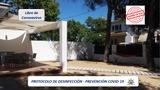 PUNTA DE LOS INGLESES - CALLE GAVIOTA 6 - foto