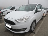 FORD - FORD C-MAX 1. 5 TDCI 95CV TREND - foto