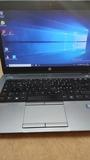 Portátil HP i5 4300U 4gb 120gb - foto
