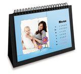 Easygifts  Calendario Mitsubishi 10×15 - foto
