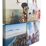 Fuji Photo Wrap Pikit 15×15 / 15×20 - foto
