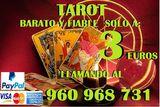 Tarot Gratuito - foto