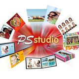 PS Studio Licencia SW HASP Y PS EVENTS - foto