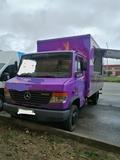 Food truck nuevo - foto