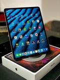 """iPad Pro 12,9"""" 3ª Generación 256GB - foto"""