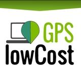 GPSLOWCOST. COM LOCALIZADOR GPS - foto