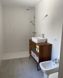 Instalación muebles baño y Plato ducha - foto